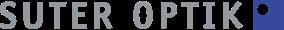 Logo Suter Optik